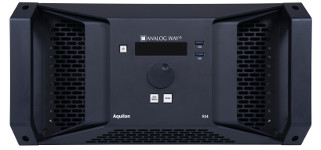 AnalogWay Aquilon RS4